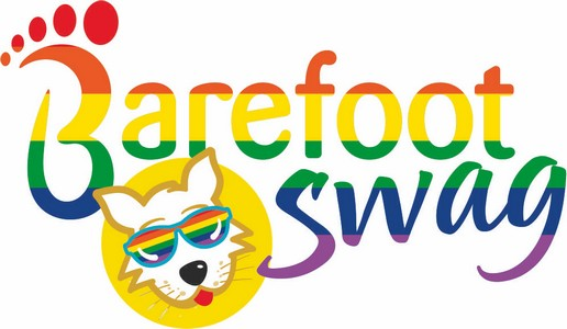 Barefoot Promotions Your Swag Connection