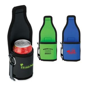 Can / Bottle Holster