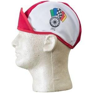 Standard Bicycle Cap
