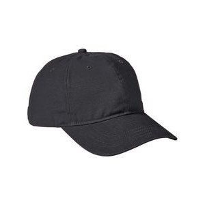 Big Accessories Ultimate Dad Cap