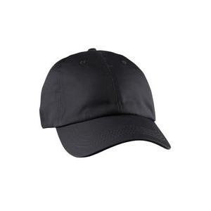 Econscious - Big Accessories Recycled Polyester Unstructured Baseball Cap