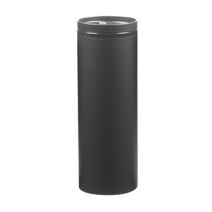 16 Oz. Sultra Double Wall Tumbler