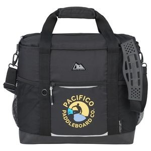 Arctic Zone� 30 Can Ultimate Sport Cooler