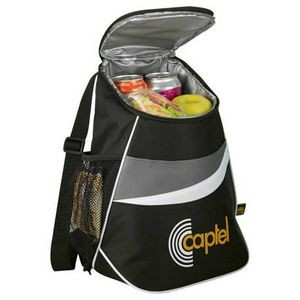 California Innovations� 12 Can Cooler Sling