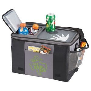 California Innovations� 50 Can Table Top Cooler