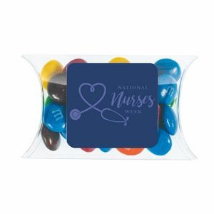 M&Ms® Plain in Lg Pillow Pack