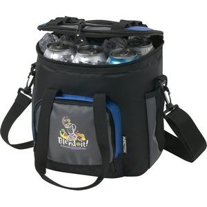 Urban Peak� Quest 12 Can Cooler
