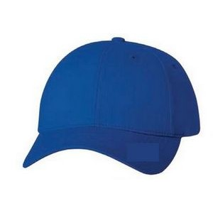 Sportsman™ Youth Twill Cap (Blank)
