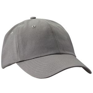 Valucap™ Chino Unstructured Cap (Blank)
