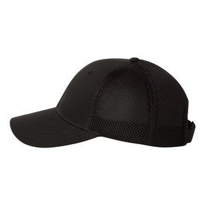Sportsman� Spacer Mesh Cap (Embroidery)