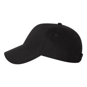 Valucap™ Chino Structured Cap (Blank)