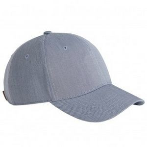 Adidas Chambray Cap (Embroidery)