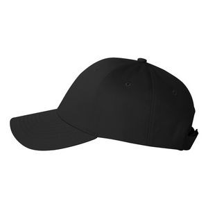 Mega Cap® PET Recycled Cap (Blank)