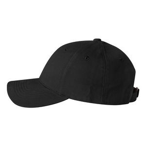 Sportsman™ Brushed Structured Cap (Blank)