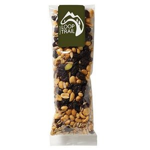 Healthy Snack Pack w/ Trail Mix (Large)