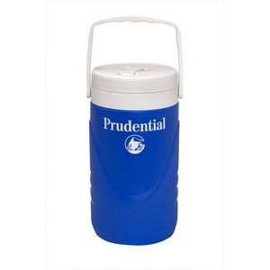 Coleman� 1/2-Gallon Insulated Jug