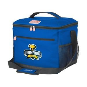 Coleman� Basic 24-Can Cooler w/Removable Liner