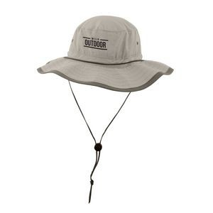 EPEX® Colorado Trail Boonie Cap
