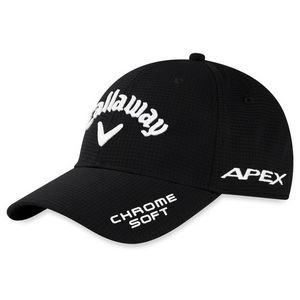 Callaway Men's TA Performance Pro Deep Hat