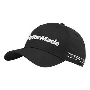 Taylormade Men's Tour Radar Hat