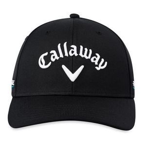 Callaway Men's TA High Crown Hat