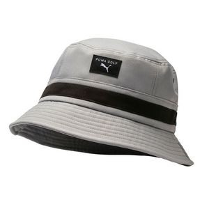 Williams Bucket Hat