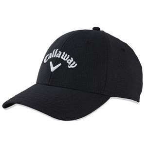 Callaway Men's Stitch Magnet (Custom Ball Marker)