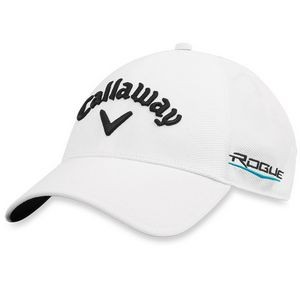 Callaway Men's TA Seamless Hat