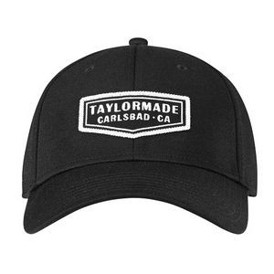Taylormade Lifestyle Cage Hat