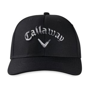 Callaway Men's Ball Park Hat