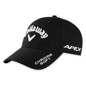 Callaway Men's TA Performance Pro Hat