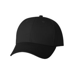 Mega Cap� Pet Recycled Washed Cap