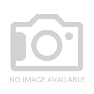 Mega 5-panel Flat Bill Trucker