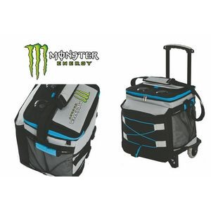 Blue Tooth Beast Cooler