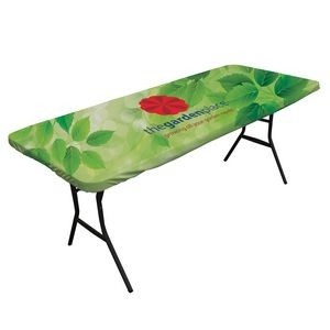 6' UltraFit Table Topper