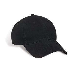Ferst-Fit™ 2-Way Fitted Cap